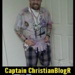 Captain ChristianBlogR