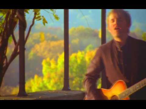 Amazing Grace (My Chains Are Gone) by Chris Tomlin - Music Video