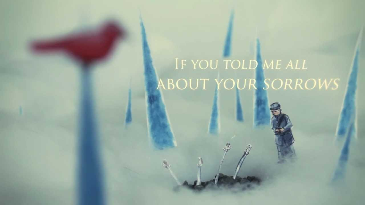 Baby Boy - for KING & COUNTRY