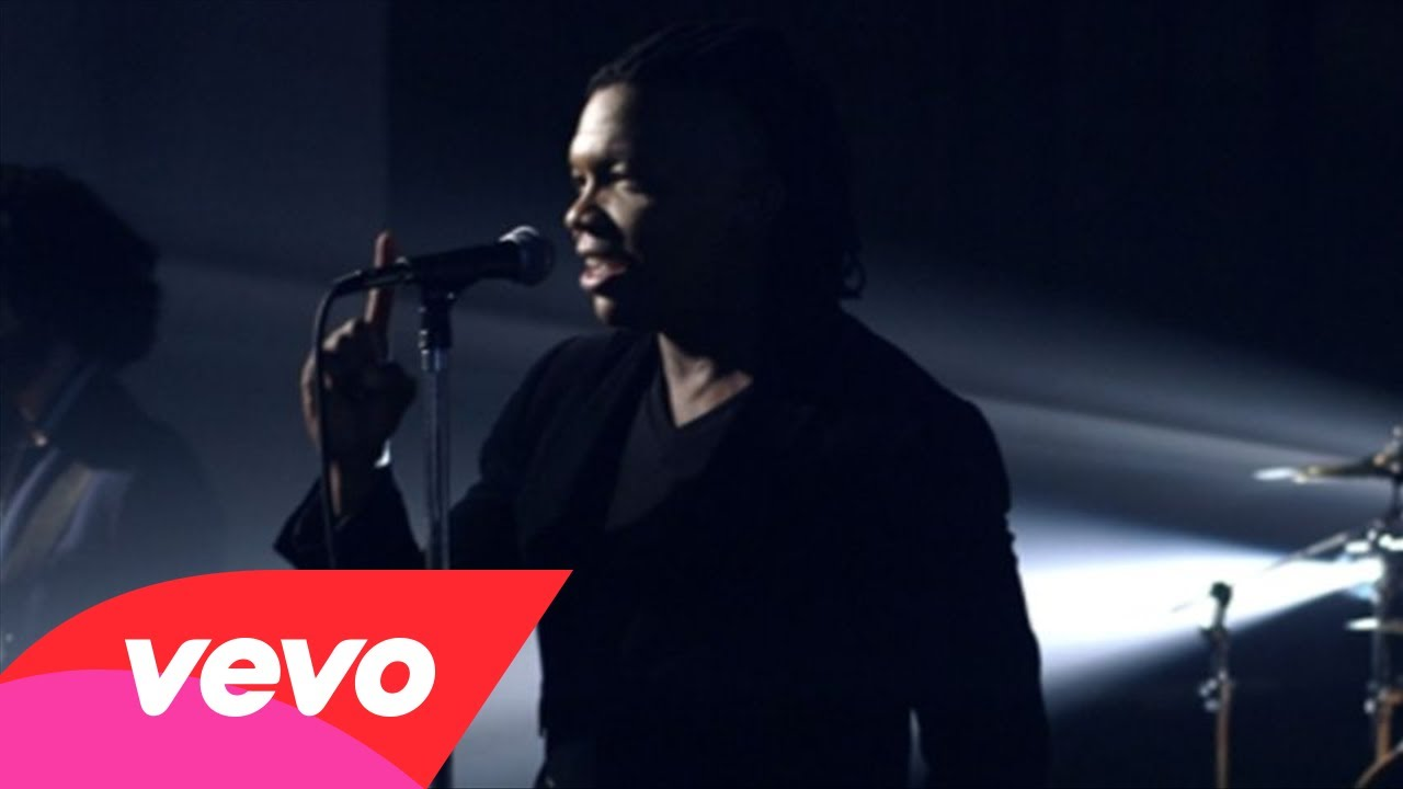 We Believe – Newsboys (Official Music Video)