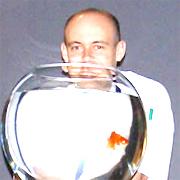 chef alexandre bourdas