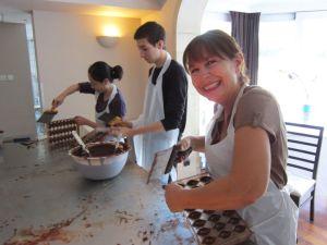 chocolate-making-photo_1704720-760tall