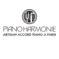 Pianoharmonie