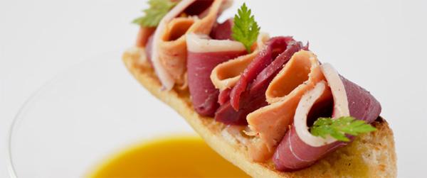 cuisine-bourgogne1