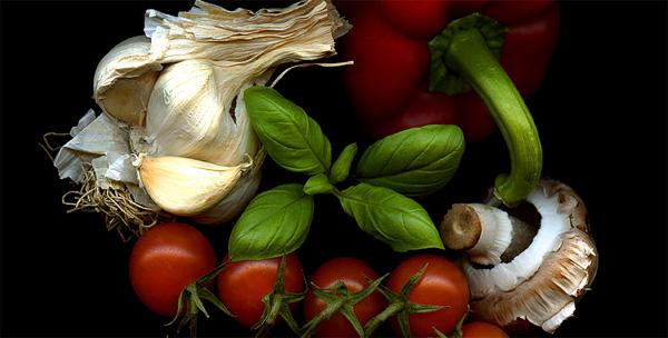 cours-de-cuisine-italienne