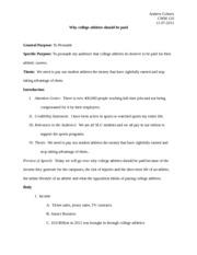 professional critical analysis essay ghostwriters websites us