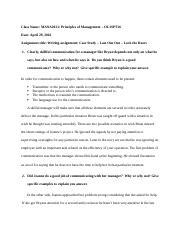 help me with a powerpoint presentation Premium 100% plagiarism Original A4 (British/European) 48 hours Business British