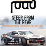 Road Magazine Issue 15