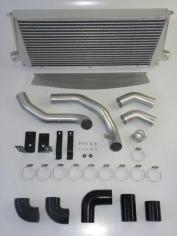 Astra J VXR Uprated Performance Intercooler Kit