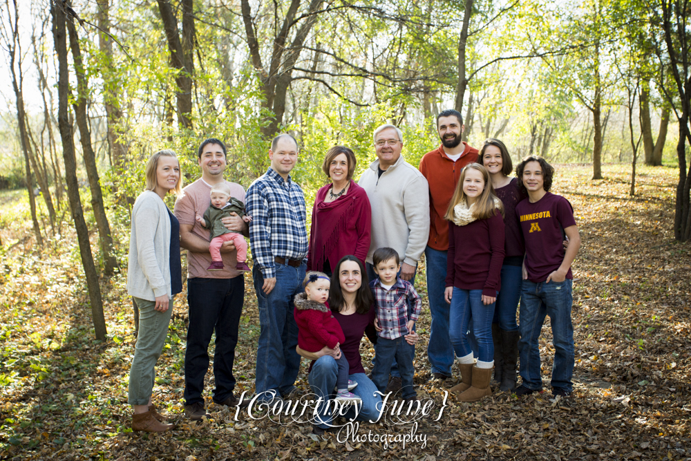 new prague jordan minnneapolis family photographer