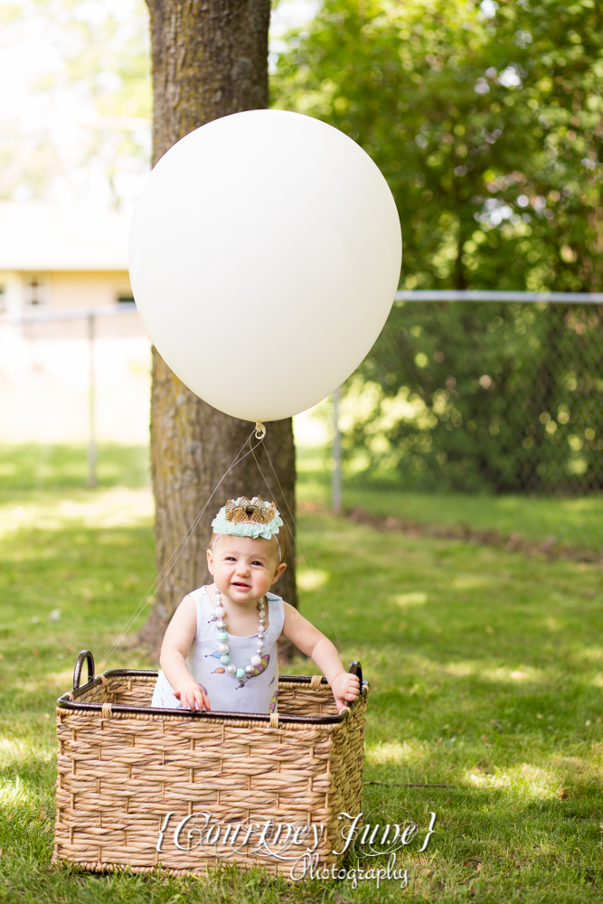 first-birthday-party-dr-suess-minneapolis-family-photographer-first-birthday-photographer-19