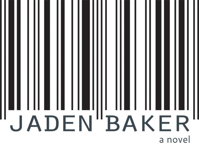 barcodejadenbaker