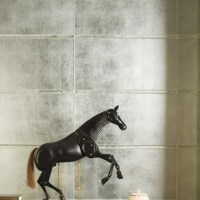 Remodeling Trend: Glass Tiles