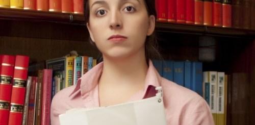 Dra Patricia Uchôa - Couto de Carvalho - Advogados