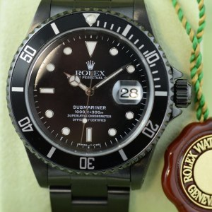 rolex-submariner-dlc-1