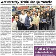 AN-AZ-160209_Wer-war-Fredy-Hirsch