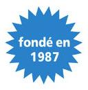 fondé-en-1987
