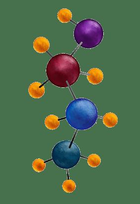 home-molecule