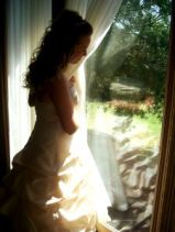863354_beautiful_bride_1
