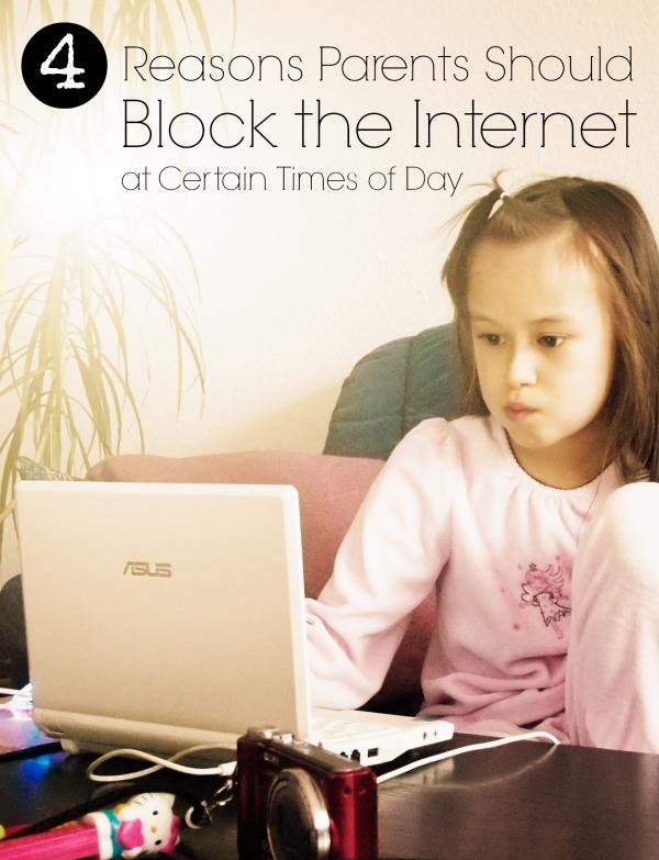 suppporting children essay
