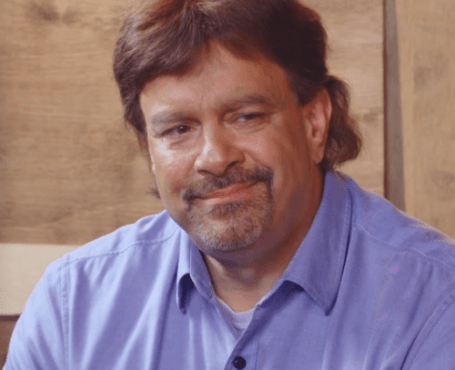 Dr Tim Clinton