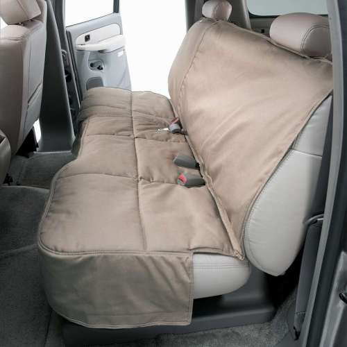 Medium Crop Of Seat Covers For Dogs