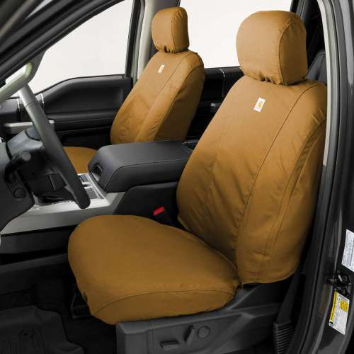 Medium Crop Of Best Truck Seat Covers