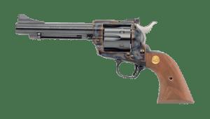 colt single action revolver p4750_left