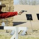 Cowboy Action Shooting Basics – A CAS Primer