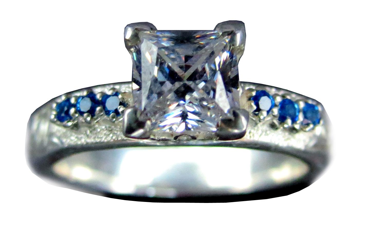 cowboyjewelers western style wedding rings rodeo jewelry western jewelry ranch brand jewelry cowboy artist swosu regina smart star berry band regina smart starberry band starberry jewelry