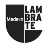 Made in Lambrate