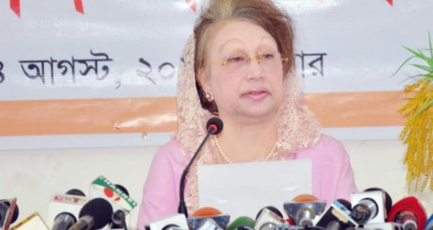 khaleda_zia_press_conf_dhaka_august16