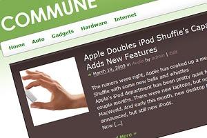 commune_thumb