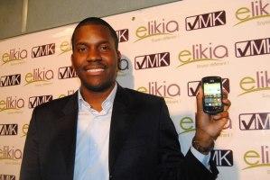 vmk-phone