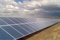 south african solar