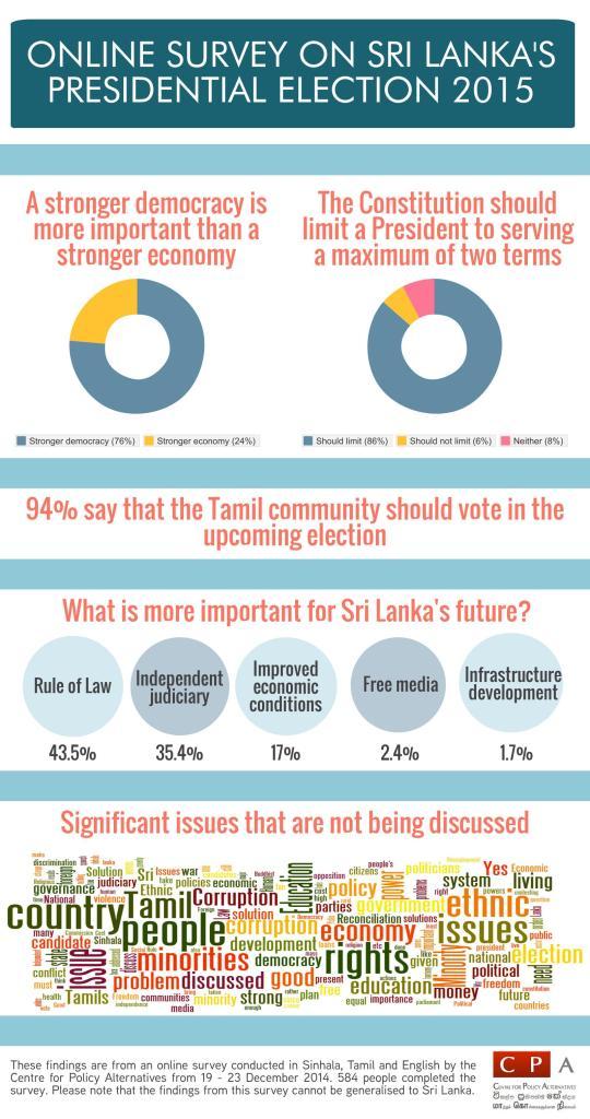 Web survey 2 infographic - hi res