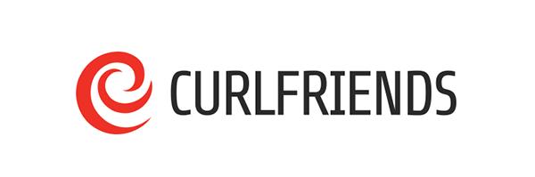 Curl Friends