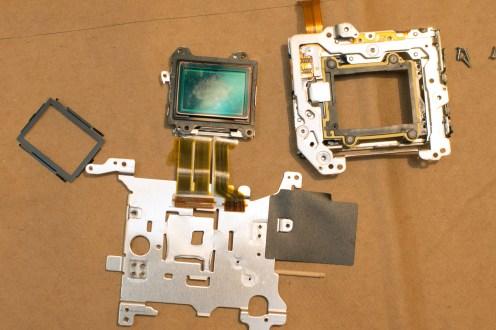 Sensor Apart