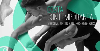 Costa contemporánea 2016