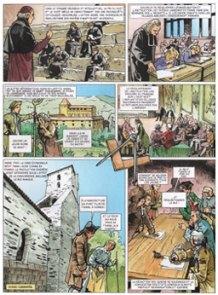 L'Aude dans l'histoire - page 38