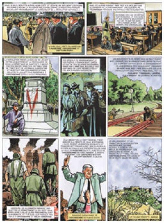 L'Aude dans l'histoire - page 46