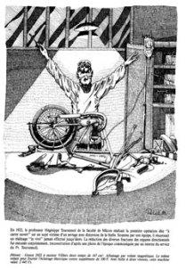 Vieux Motard que Jamais - page 21