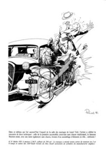 Vieux Motard que Jamais - page 49