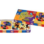 Bean boozled spinner 3rd generation