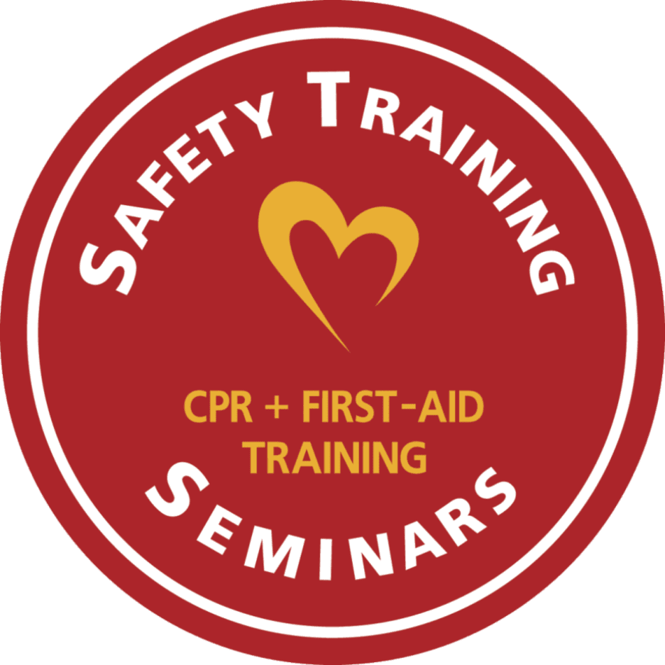 Bay Area Pediatric Cpr First Aid Certification Courses