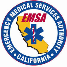 EMSA Childcare Classes Bay Area