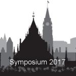 symposium-2017