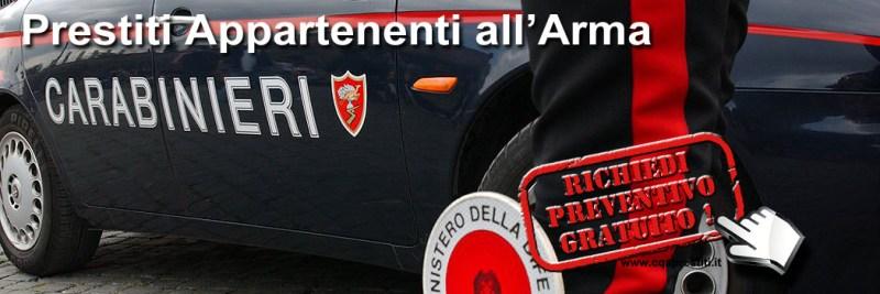 Prestiti_Appartenenti_ARMA_dei_CARABINIERI, Noipa