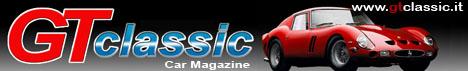 GT_CLASSIC_Car_Magazine