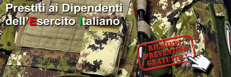 PRESTITO_DIPENDENTI_ESERCITO_ITALIANO